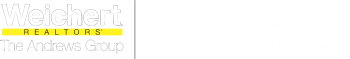 Aaron Lovett Realtor Weichert Realtors The Andrews Group