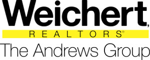 Weichert Realtors The Andrews Group