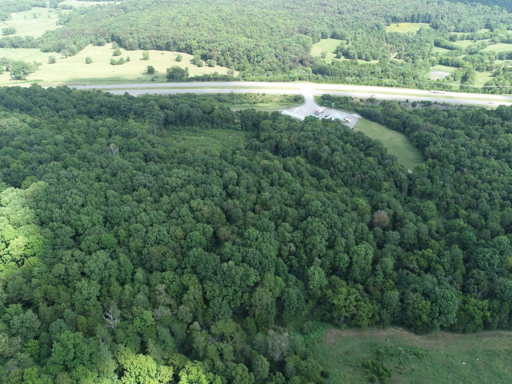 22 acres john bragg murfreesboro rutherford county aaron lovett realtor